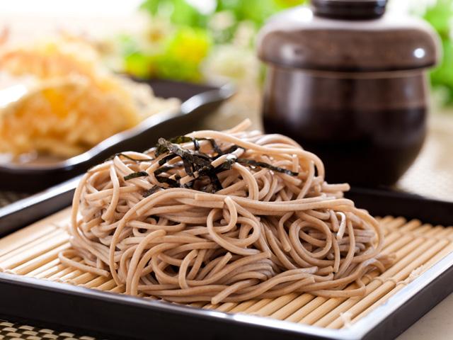 1806_noodle_01