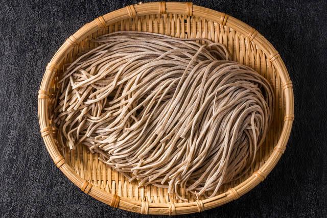 1806_noodle_02