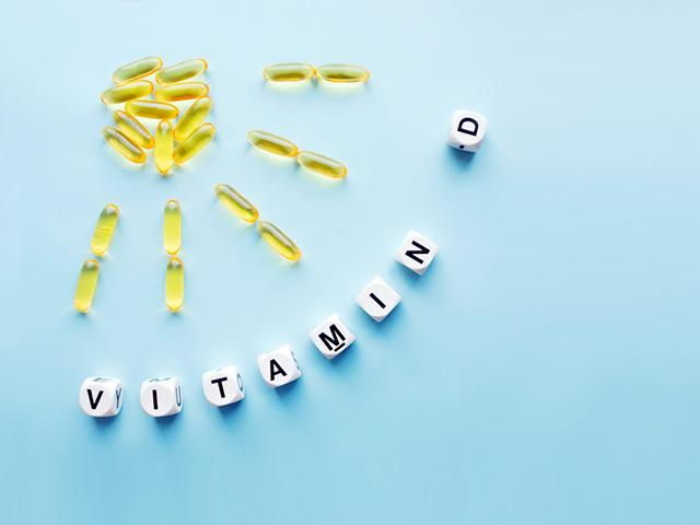 20180621_vitamind_2