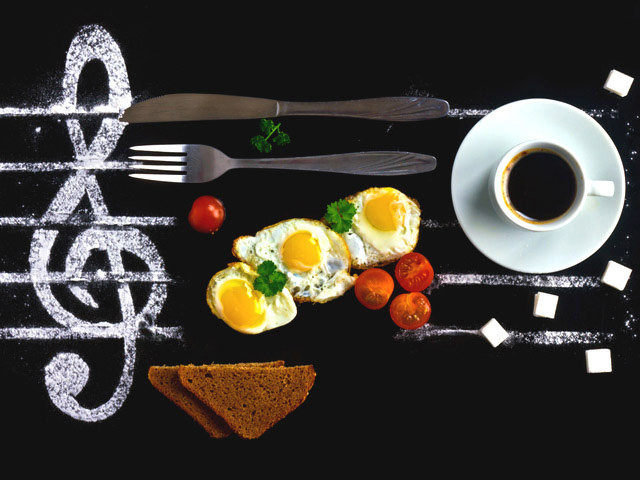 1807_music_meal01