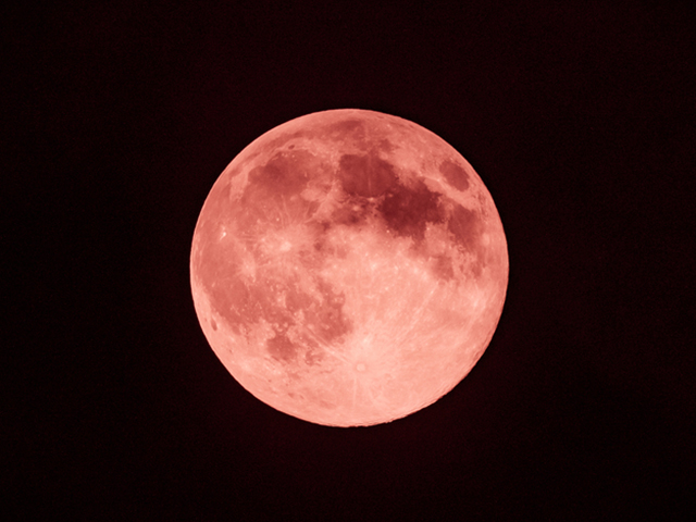 strawberrymoon_02