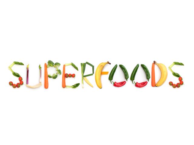 20180628_superfoods_1