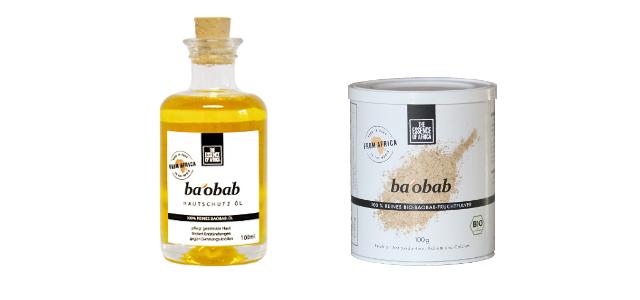 201806_baobab