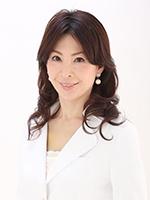 201806_kobayashi_profile