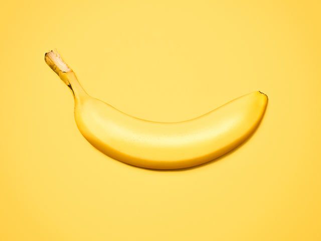 20180707_banana_1
