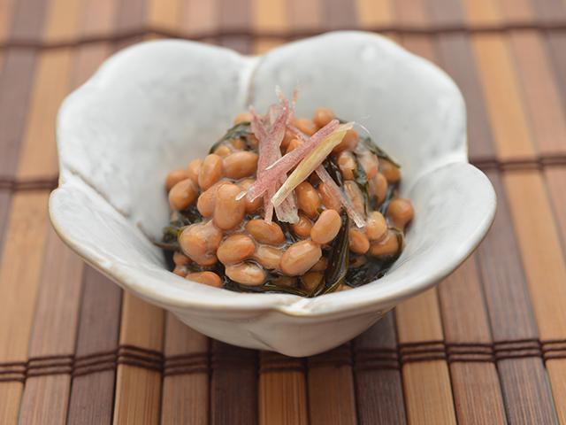 20180709_natto_recipe_3