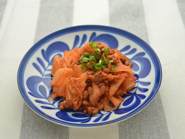 20180709_natto_recipe_4