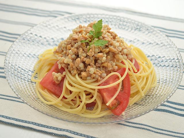 20180709_natto_recipe_5