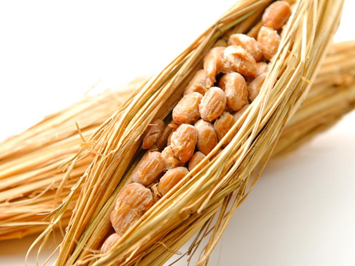 7月10日は納豆の日。納豆をもっと効果的に食べる5つの方法