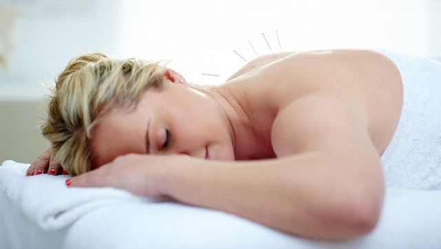acupuncture-weight-loss-benefits-1525383866