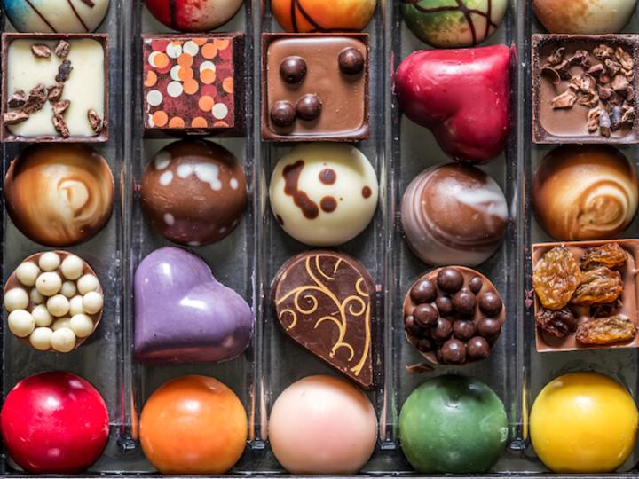 チョコ&コーヒーは控えめがベター? 夏疲れケアに意識したい食べ方