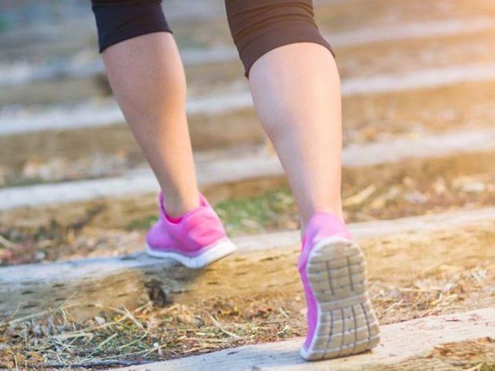 強く引き締まった足を目指す! 自宅でできる、ふくらはぎを鍛える5つのワークアウト