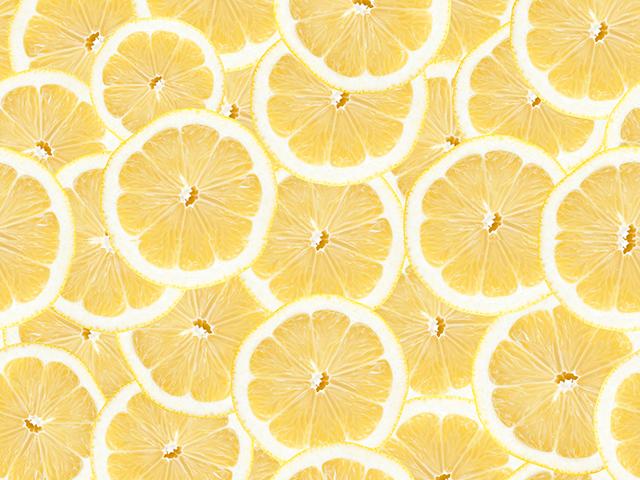 201807_lemon_3