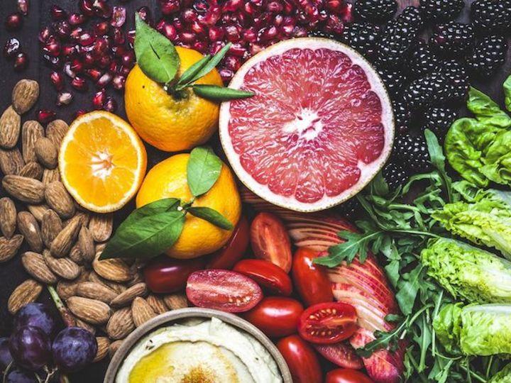 糖尿病を予防する7つの方法と、血糖値を自然に下げる7つの食品とは?