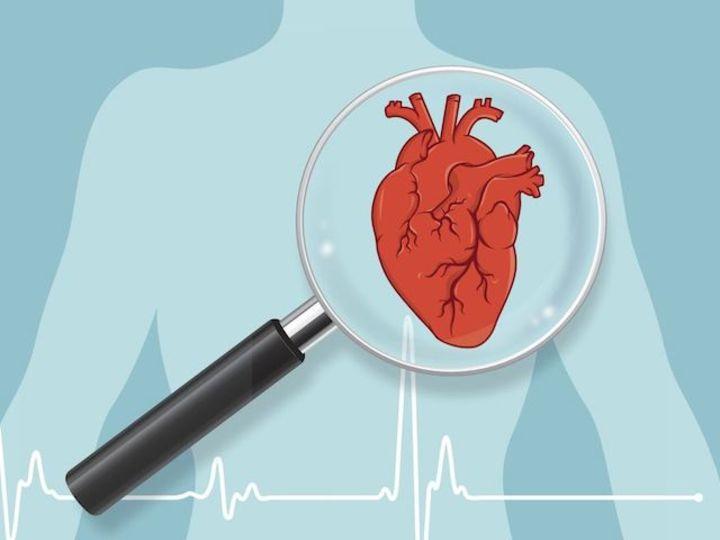 「心停止」と「心臓発作」の違い。知っていると、誰かの命を救えるかも