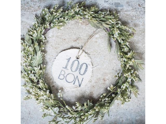 100bon_2-1