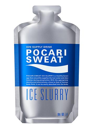 ice_slurry_01