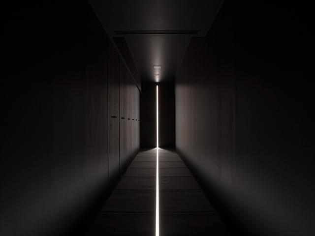 04_B__2597