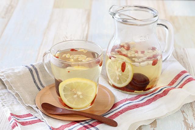 201807_lemon_recipe_1