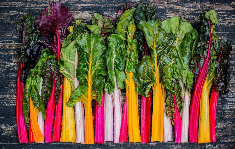 VegetarianFoods12