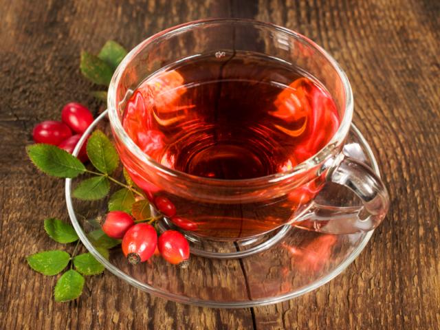 rosehip_tea_a