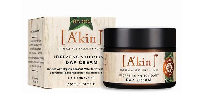 akin_cream1