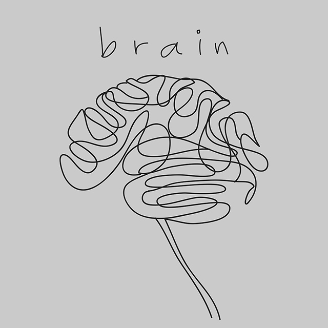 20180730_intestine_brain_4