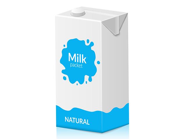 201808_milk_3