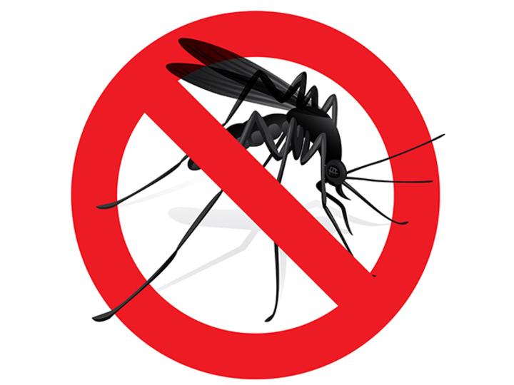 無視してはいけない5つの虫さされ......場合によっては病院で診てもらいましょう