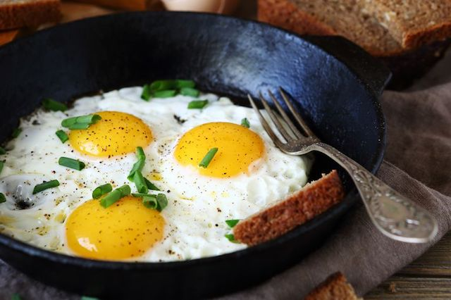 egg5*