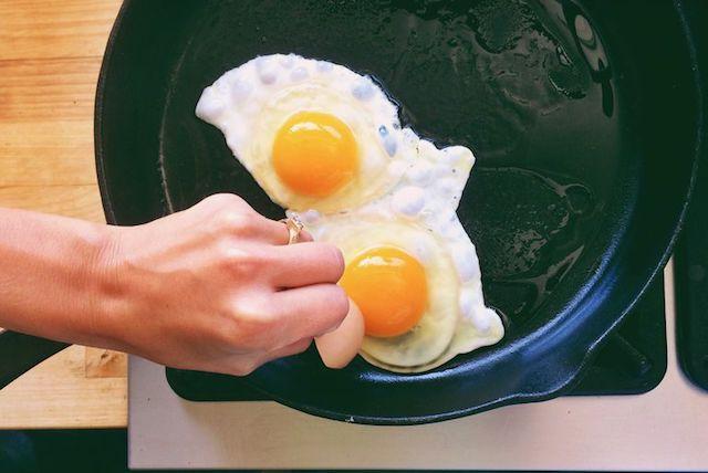 egg6*