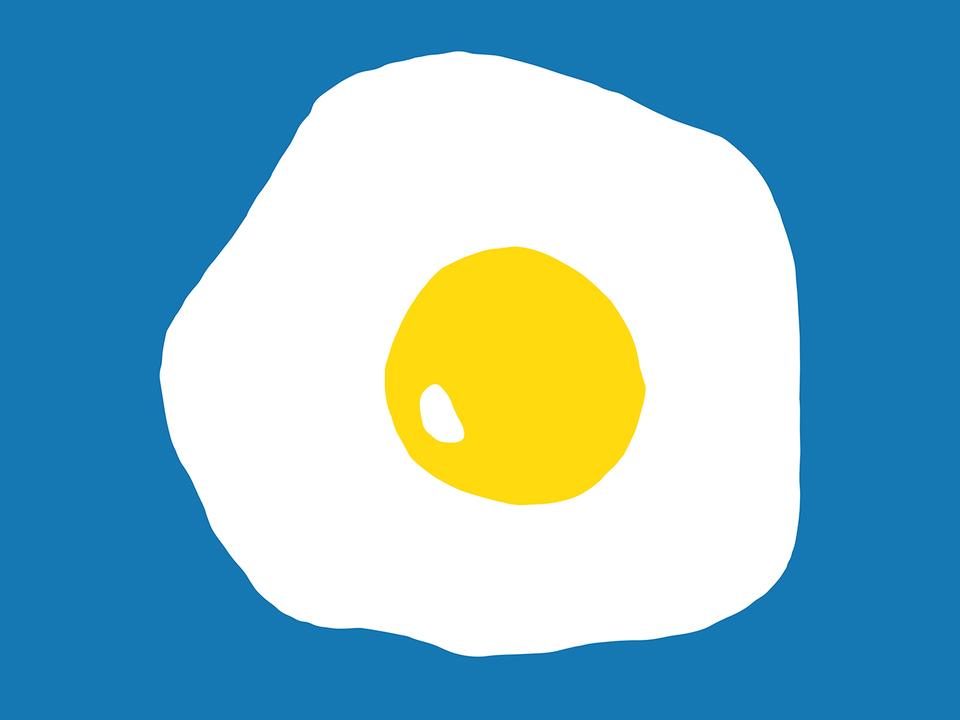 20180818_egg