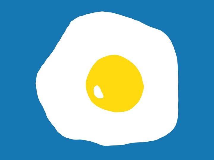 もっと食べるべき? それとも控える? 卵にまつわる6つの話