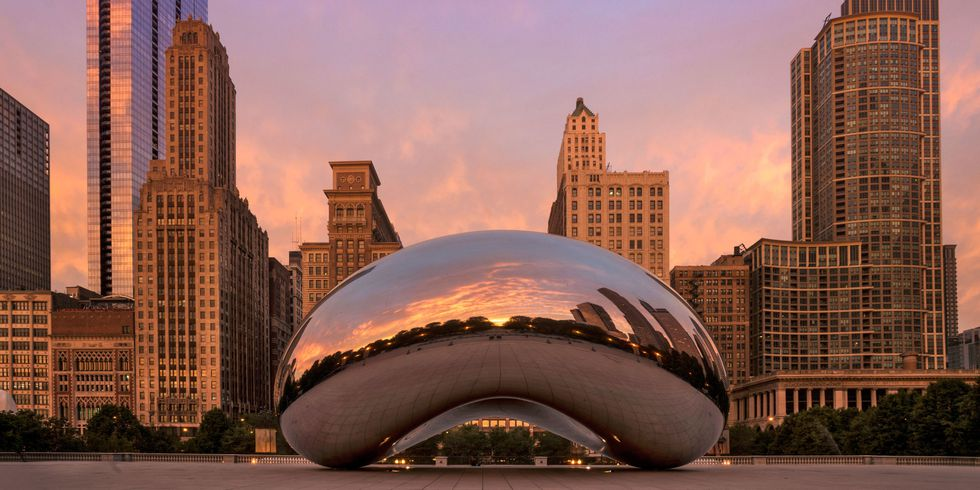36_CHICAGO