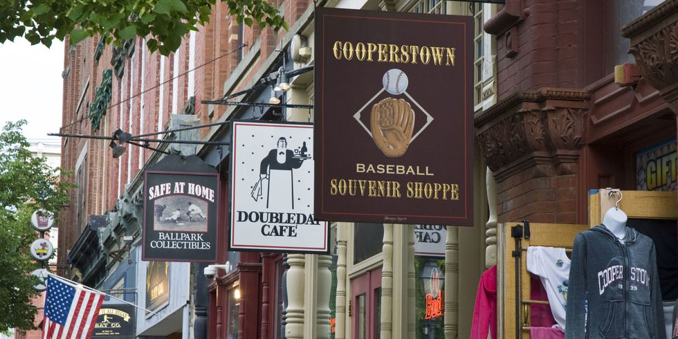 11_COOPERSTOWN