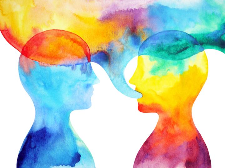 40代から「感情」が老化する。とても簡単な脳のアンチエイジング法