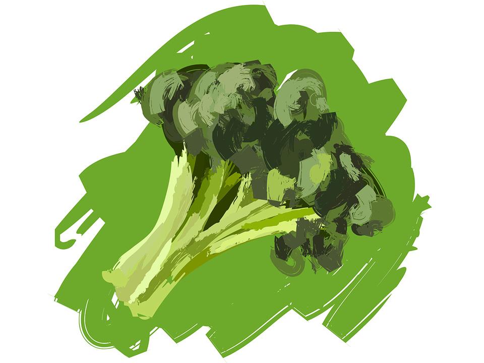 20180826_broccoli