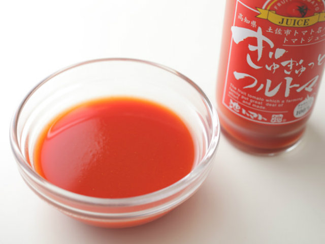1807_62_tomato_08