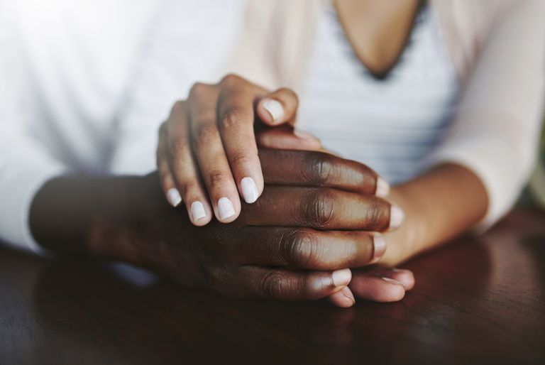 african-american-couple-holding-hands-1534525552