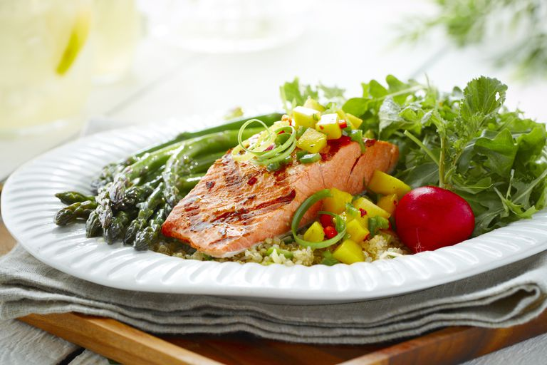 grilled-salmon-with-mango-salsa-and-salad-royalty-free-image-504364490-1533330180