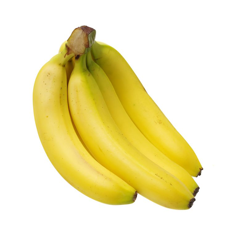 bananas-bunch-1534502424