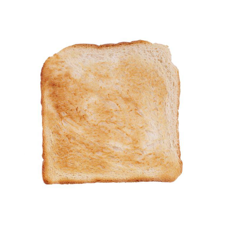 toast-1534502662