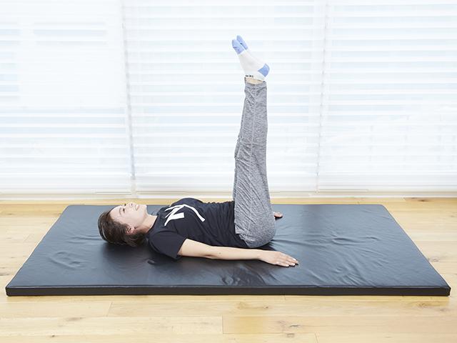 stretch_02