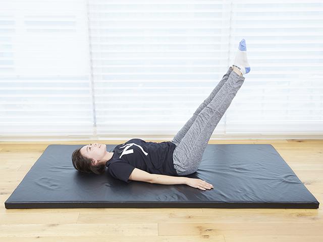 stretch_03