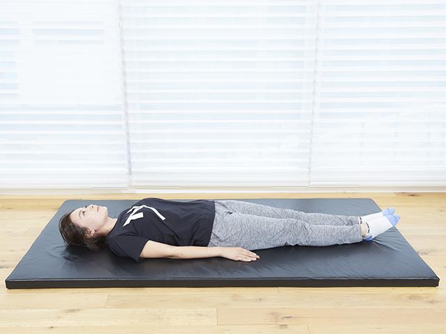 stretch_05