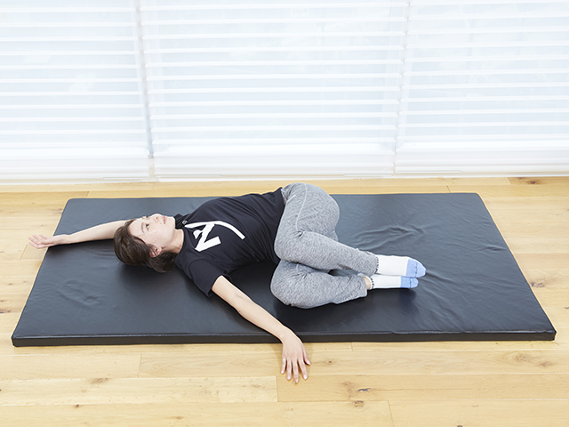 stretch_08