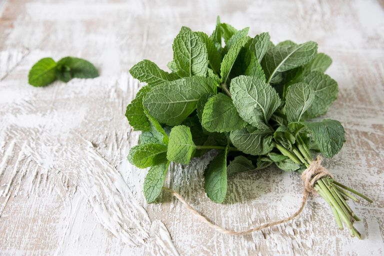 mint-bunch-of-fresh-green-organic-mint-leaf-on-royalty-free-image-843635708-1534949216