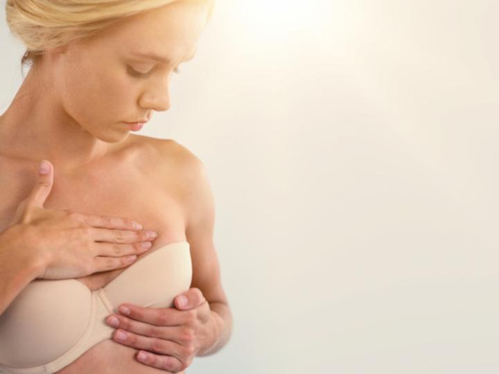 若年性乳がん、どんな人がなりやすい?