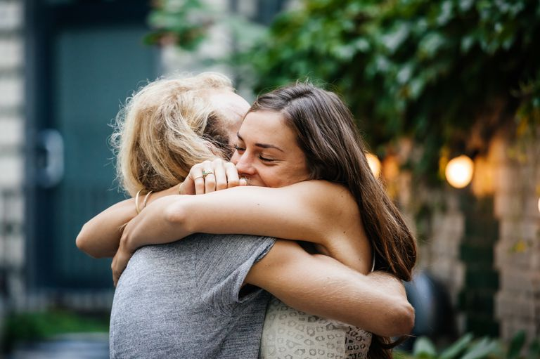 young-couple-embrace-each-other-lovingly-at-royalty-free-image-825250080-1535640771
