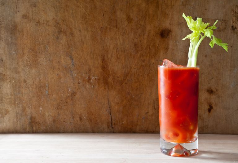 bloody-mary-royalty-free-image-146271610-1534869659